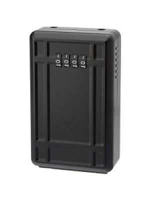 Bosvision Keybox / Keysafe for Key Storage